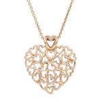 Rose Gold $175