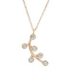 Rose Gold $325